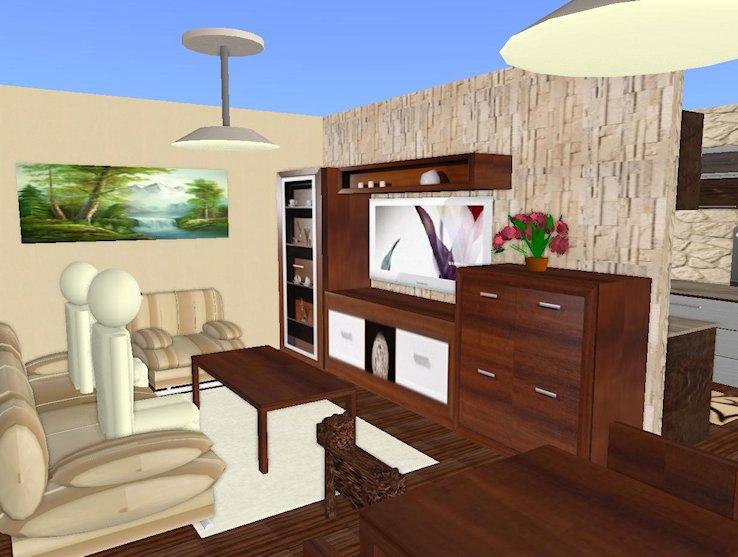 Room arranger 9 3 x86 x64 multilingual for Room arranger online no download
