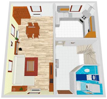 Room Arranger Tutorials Design Your Living